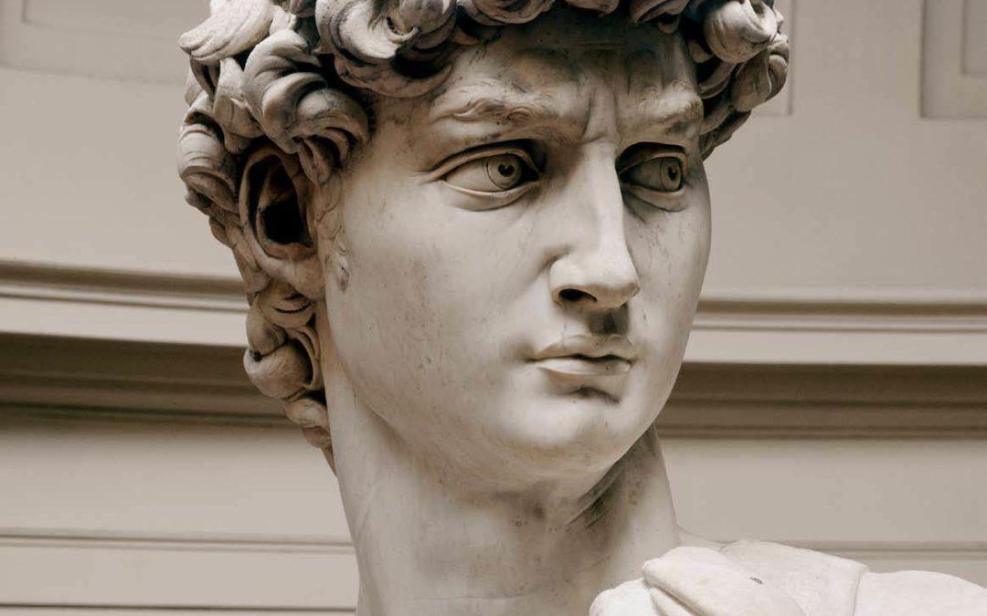Michelangelo à Florence: un parcours à travers la ville pour découvrir ses oeuvres