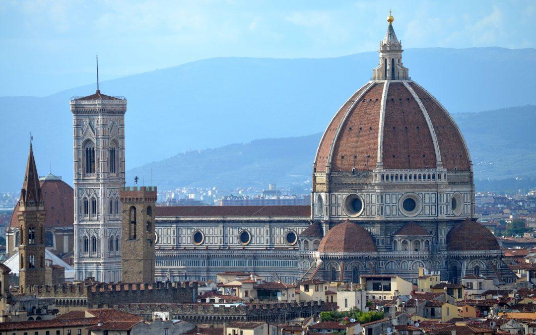 musées italiens les plus visités