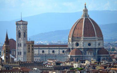 Les musées italiens les plus visités: les Offices à la troisième place