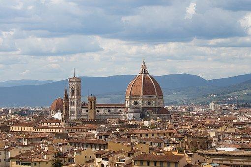 Une journée à Florence: les immanquables