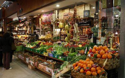 Une sélection des meilleurs marchés de Florence