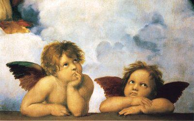 La Galerie Palatine à Palazzo Pitti: chefs d'oeuvre à ne pas manquer salle par salle