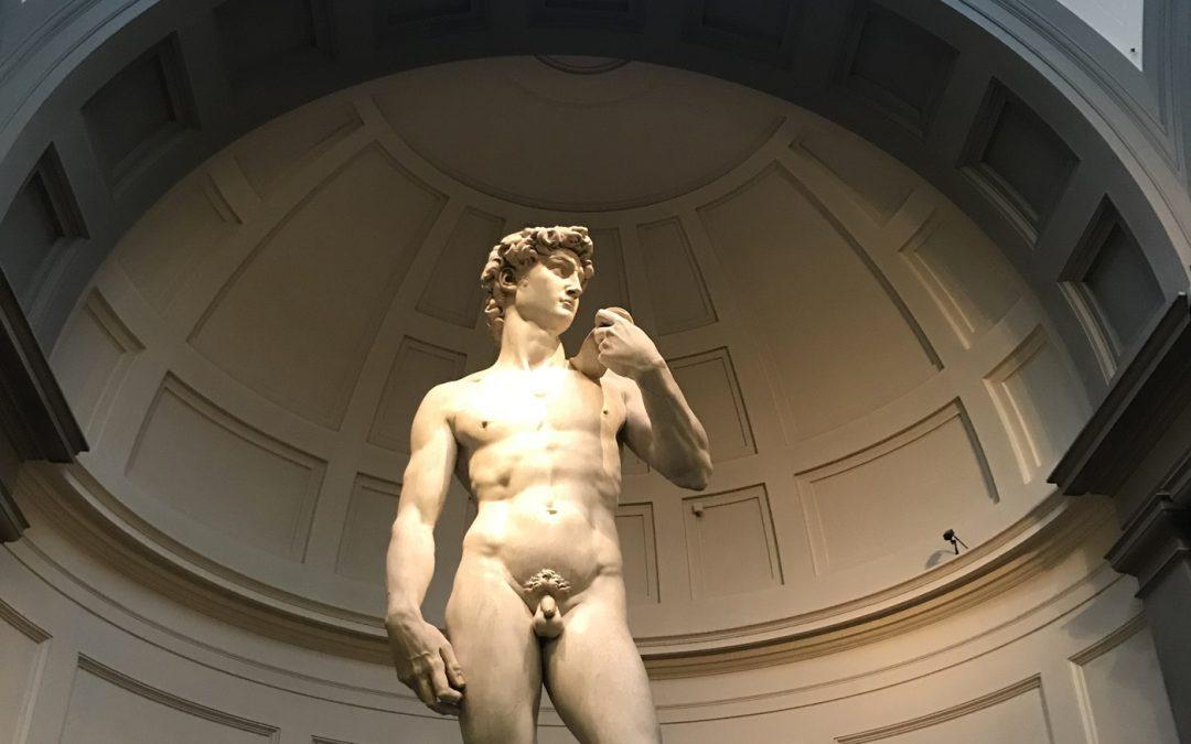 Florence des Médicis