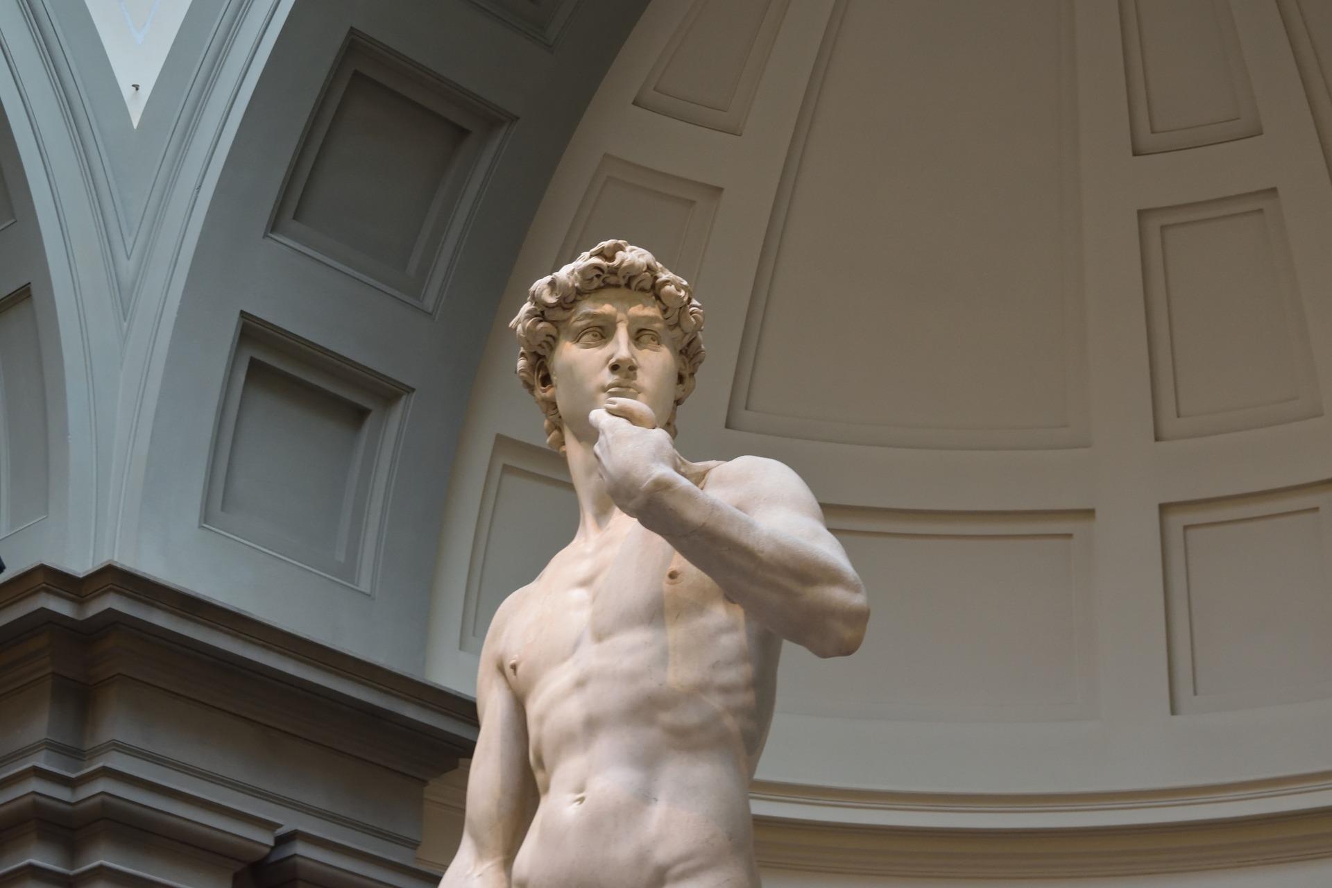 Les 10 immanquables de Florence