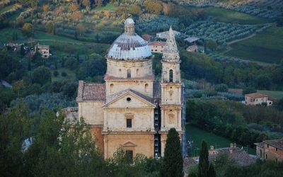 Un tour de la Toscane méridionale: à découvrir