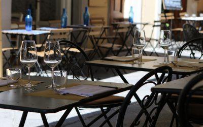 Manger en Toscane: un monde de saveurs