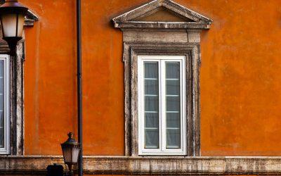 Se loger en Toscane: entre hôtels historiques et hôtels de luxe