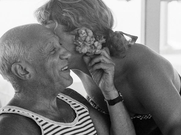 Picasso à Florence: l'exposition de fin d'année