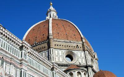 Les 3 grands artistes de la Renaissance Florentine